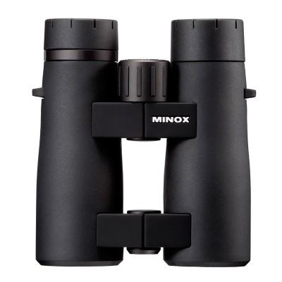 Binocolo Minox BV 10X44 - MINOX