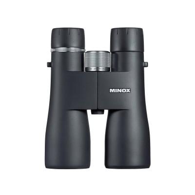 Binocolo Minox HG 8,5x52 - MINOX