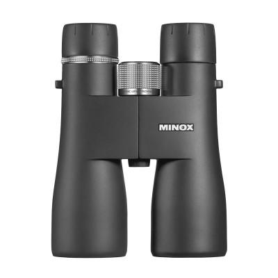 Binocolo Minox HG 10x52 - MINOX