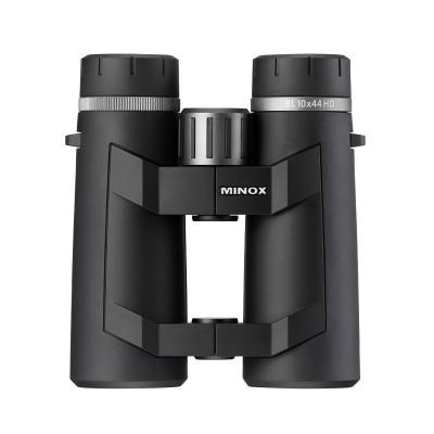 Binocolo New Minox BL 10X44 HD - MINOX