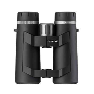 Binocolo New Minox BL 8X44 HD - MINOX