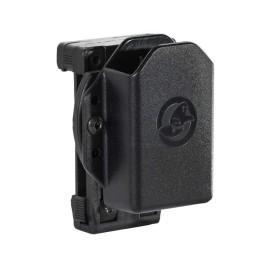Anelli per ottiche 30 mm per basi Weaver/Picatinny  - NC STAR