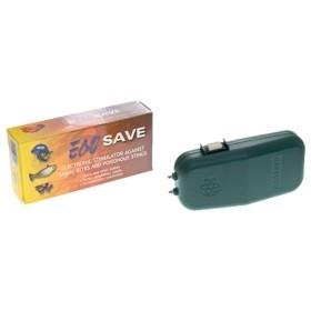 Eco Save - Elettrostimolatore - CANICOM