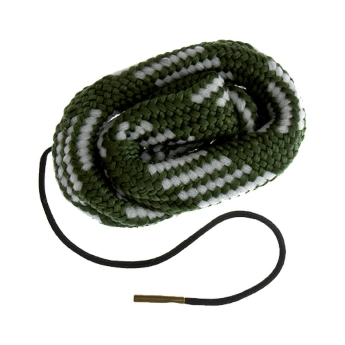 Bore Snake - Carabina - BUSHNELL