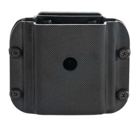 Portacaricatore per AR15/M4 RIFLE MAG. POUCH - GHOST INTERNATIONAL