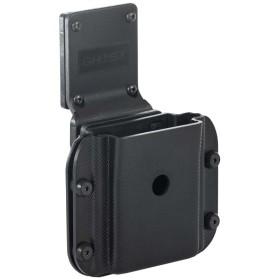 Portacaricatore per AR15/M4 RIFLE MAG. POUCH L  - GHOST INTERNATIONAL