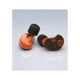 Auricolari Shothunt STANDARD arancioni - SHOTHUNT