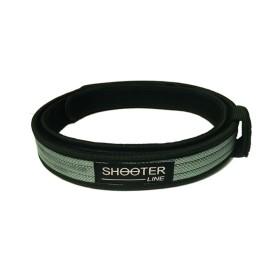 Giubbotto IPSC LONG - SHOOTER LINE