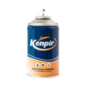 Kenpir - Insetticida Spray - CANICOM