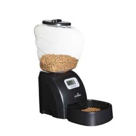 Pet Feeder - Distributore Automatico Mangime - CANICOM