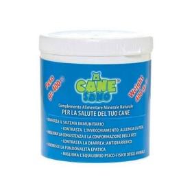 ZooPet Cane Sano - Complemento Alimentare -CANICOM