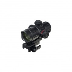 Red Dot Tubolare 105mm T Dot - LEAPERS UTG