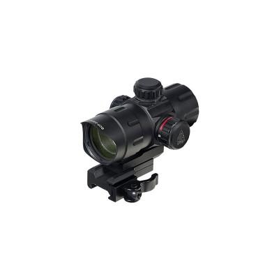 Red Dot Tubolare 105mm T Dot - LEAPERS UTG