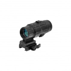 Moltiplicatore Magnifier 3x per Red Dot - LEAPERS UTG