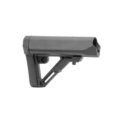 Calcio U6 Mil-Spec regolabile - per AR15 e M4 - LEAPERS UTG