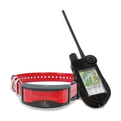 TEK 2.0 Palmare + Collare GPS - SPORTDOG