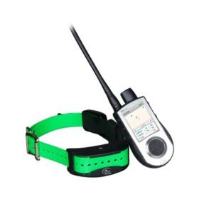 TEK 1.5 Palmare + Collare GPS - SPORTDOG