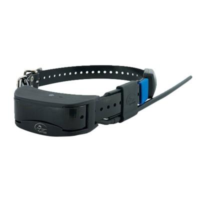 Collare GPS TEK 1.0 / 1.5 / 2.0 - SPORTDOG
