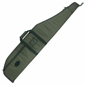 Fodero JT-140 per fucile o carabina - DORR