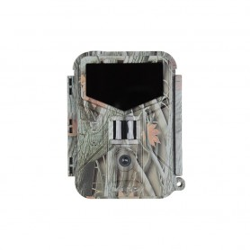 Trail Camera Snapshot Multi 8.0i HD con telecomando - DORR