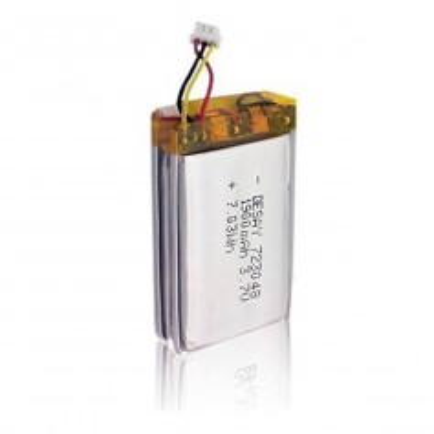 Batteria Ricaricabile Palmare TEK 1.0 / 1.5 - SPORTDOG