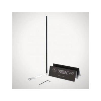 Kit Antenna Ricambio Collare TEK 1.0 - SPORTDOG