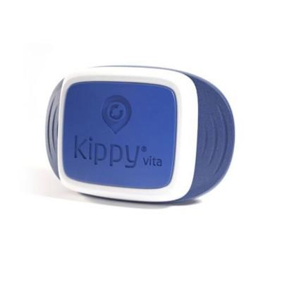 KIPPY VITA - KIPPY
