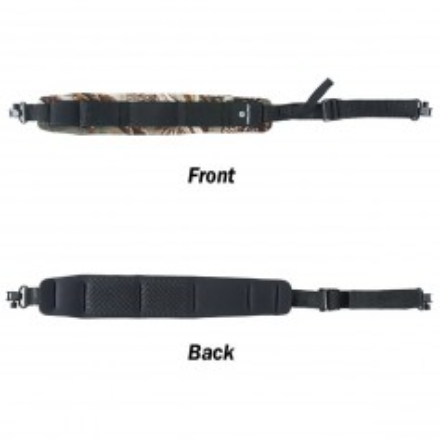 Cinturone GUN HUGGER PLUS 110Z - VANGUARD