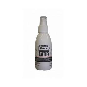 Aroma spray concentrato al TARTUFO -TROPHY HUNT