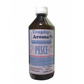 Trophy Aroma Pesce - TROPHY HUNT