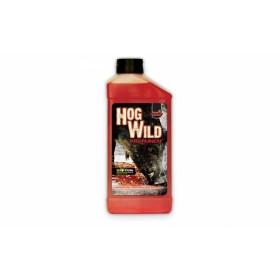 Attrattivo per cinghiali Hog Wild Pig Punch- TROPHY HUNT