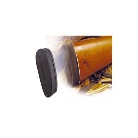 Calciolo 125 x 40 h. 15 mm per Blaser R93 - LIMBSAVER