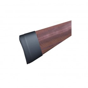 Calciolo Slip-On 135 x 50 mm - LIMBSAVER