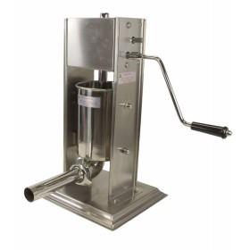 Insaccatrice professionale 3 litri -UDB