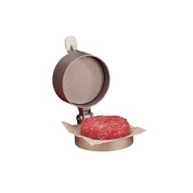 Pressa per Hamburger - UDB