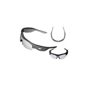 Occhiali per riprese GX-5 - OVER LOOK