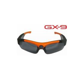 Occhiali per riprese GX-9 135° - OVER LOOK