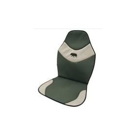 Copri sedile con cinghiale - UOMINI DEI BOSCHI