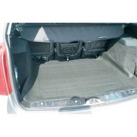 Telo protettivo per auto Jeep - UOMINI DEI BOSCHI