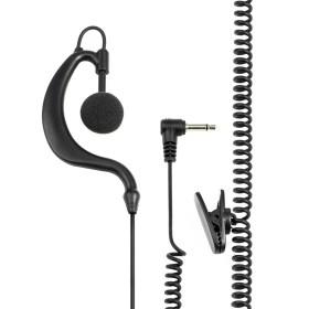 Auricolare Senza Microfono per G7-G9 - MIDLAND