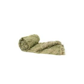 Telo mimetico camo tipo Ghille Suit Desert - UOMINI DEI BOSCHI