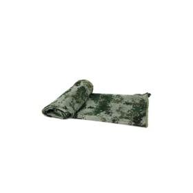 Telo mimetico camo verde militare digital - UOMINI DEI BOSCHI