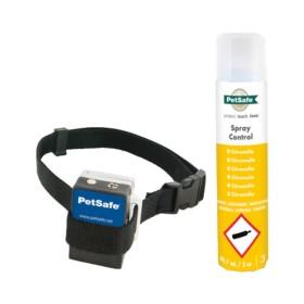 PetSafe Antiabbaio Spray - CANICOM