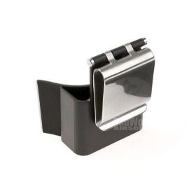 Clip da cintura rotante per CED7000  - CED/DDA
