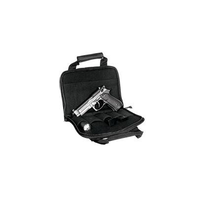 Borsa per pistola con portacaricatori - LEAPERS UTG