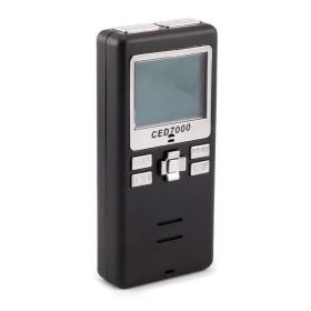 Timer CED7000  - CED/DDA