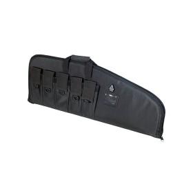 """Fodero tattico per armi da 34"""" - LEAPERS UTG"""
