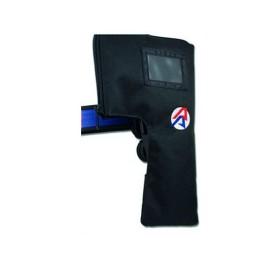 Copri pistola - BERSAGLIO MOBILE
