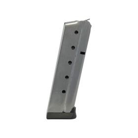 Caricatore Esteso 10 Colpi-1911 Cal. 9mm - METALFORM