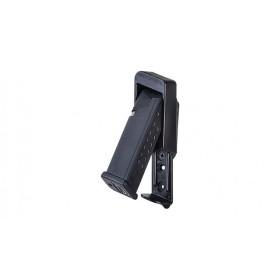 Portacaricatore a strappo per Glock - CAA